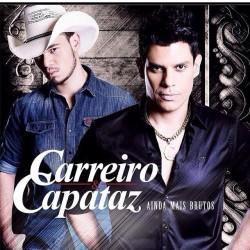 CARREIRO E CAPATAZ
