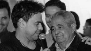 Artistas Sertanejos Prestam Homenagem À Francisco Camargo Após Morte Que Comoveu O Brasil